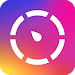Download Like Meter Insta Like 4 Like APK