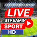 Download Live Tv Sports HD free 2018 - guide APK