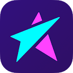 Download LiveMe - Video chat, new friends, and make money APK