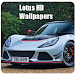 Download Lotus Walls - Lotus HD Wallpapers APK