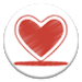 Download Love widget APK