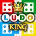 Download Ludo King\u2122 APK