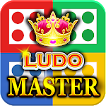 Download Ludo Master\u2122 - New Ludo Game 2019 For Free APK