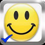 Download Luky Games Free Patche - PRANK APK