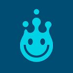 Cover Image of Download Luminati Peers - Make money on your unused device APK