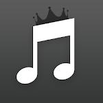 Download MP3 indirme programi APK