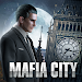 Download Mafia City APK