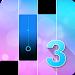 Download Magic Tiles 3 APK
