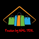 Download Markus´s Fashion Shop APK