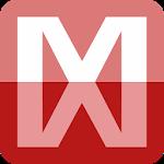 Download Mathway APK