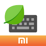 Download Mint Keyboard - Stickers, Font & Themes APK