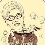 Download MomentCam Cartoons & Stickers APK