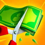 Download Money Buster APK
