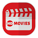 Download Movie Box pro 2019 : Free Movies and Tv Shows APK