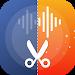 Download Mp3 Cutter - Ringtone Maker & Audio Editor APK