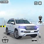 Download Multistory Car Crazy Parking 3D 2 APK