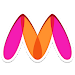 Myntra Online Shopping App - Shop Fashion & more