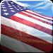 Download NA Flags Free Live Wallpaper APK