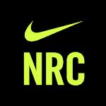 Download Nike Run Club APK