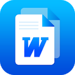 Download Office Viewer – Word Office for Docx & PDF Reader APK