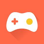 Download Omlet Arcade - Screen Recorder, Live Stream Games APK