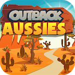 Cover Image of Download Outback Aussies APK