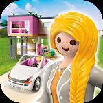 Download PLAYMOBIL Luxury Mansion APK