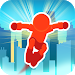 Download Parkour Race - Freerun Game APK