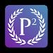 Download Pass Prep PMP APK