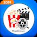 Download Peliculas HD Gratis - Series y TV 2019 APK