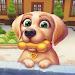 Download Pet Clinic: Happy story APK