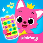 Download Pinkfong Baby Shark Phone APK