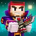 Pixel Gun 3D: FPS Shooter & Battle Royale