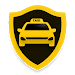 Download Police Taxi: Conductor APK