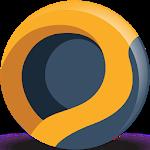Download Postgram - Blockchain Powered Social Network APK