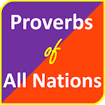 Download Proverbs of All Nations APK