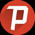 Download Psiphon APK