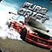 Download Pure Drift APK