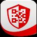 QR Scanner - Free, Safe QR Code Reader, Zero Ads