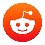 Cover Image of Download Reddit APK