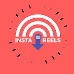 Download Reels Saver For Instagram APK