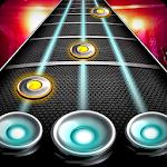Download Rock Life - Guitar Legend APK