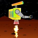 Download Rocket Robot APK