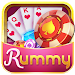 Download Royal Rummy APK