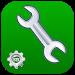 Download SB Tool Game Hacker Joke APK