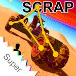 Download SSS: Super Scrap Sandbox - Become a Mechanic APK