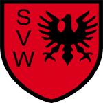 Download SV Wilhelmshaven APK