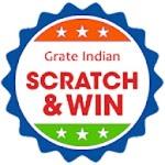Download ScratchToCash APK