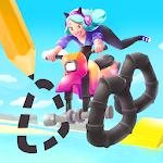Download Scribble Rider APK
