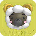 Cover Image of Download Sheep Palace -Escape Game- APK